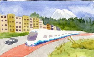 lightrail173