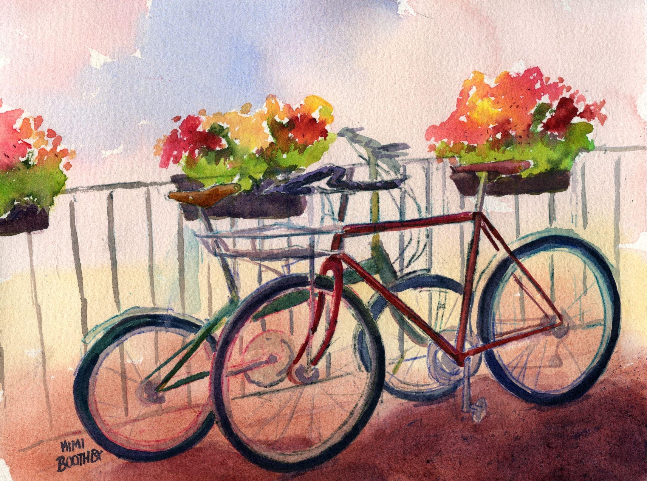 http://www.mimitabby.com/blog/wp-content/uploads/2013/01/bikelove0005.jpg
