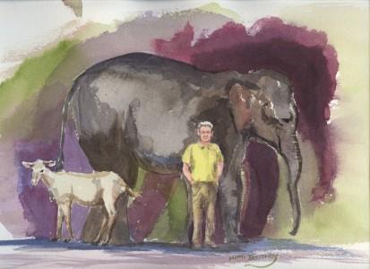 elephantgoatl
