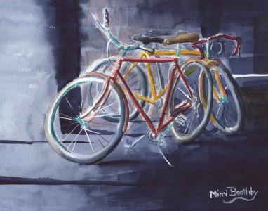 bikesgaragebluecrop