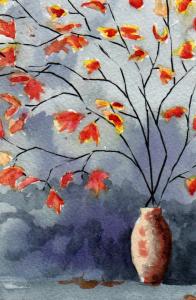 autumnpost