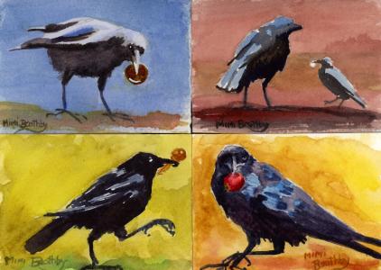 crow0005